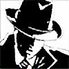 Celebagar's avatar