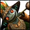 Celebandune's avatar
