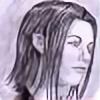 Celebel-Quettandil's avatar