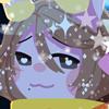 Celebell's avatar