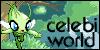 Celebi-World's avatar