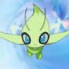 celebi4ever1234's avatar