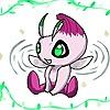 celebi64's avatar