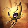 Celebi734's avatar