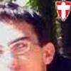 celeborn00's avatar