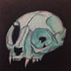 Celefelwen's avatar