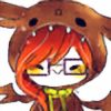 Celeii's avatar