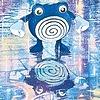 Celellis's avatar