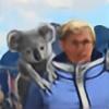 Celem's avatar