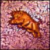 CELENG's avatar