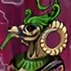 Celerati's avatar