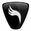 celerayted's avatar