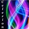 CelerionArt's avatar