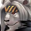 celeron533's avatar