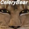 CeleryBear's avatar