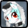 CeleryPony's avatar