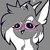 Celes-969's avatar