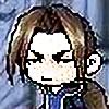 Celes-Yoshida's avatar