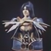 celes1004's avatar