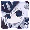 Celesmor's avatar