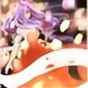 CelesOran's avatar