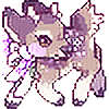 celesse's avatar