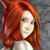 CelesseShading's avatar