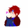 Celest0285's avatar