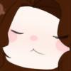 Celest1cook's avatar