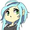 Celesta78's avatar