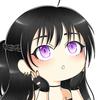 Celestaah's avatar