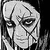 Celestasia's avatar
