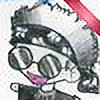 celestdiggory's avatar