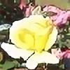Celeste-Noir's avatar