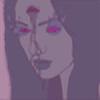 Celeste0Flower's avatar