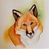 celeste1528's avatar
