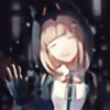 Celeste191's avatar