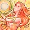 Celeste23forever's avatar