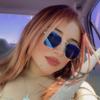 celeste2strong's avatar