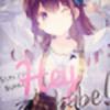 Celeste97evilangel's avatar