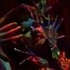 Celestebelen's avatar