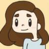 CelesteDoesArt's avatar