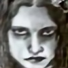 CelesteGomez's avatar