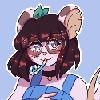 Celesteis's avatar