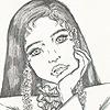 CelesteLunaR53L's avatar