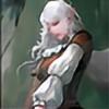 celestemare's avatar