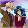 celesten's avatar