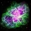 celestepen1acww's avatar