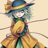 Celestes-Adopt-Haven's avatar