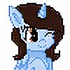 CelesteTheAlicorn's avatar